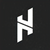 jhtr18's avatar