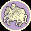 JhudielTheOne's avatar