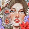 JHUffizi's avatar