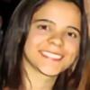 jhulhana's avatar