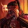 Jhulls's avatar