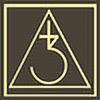 jhun-the-black's avatar