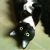jhundiboy's avatar