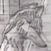 Jhuoho's avatar