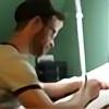 JHurlburt's avatar