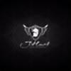jhurtphoto's avatar
