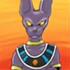 JHuts's avatar