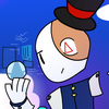 jhvc12's avatar