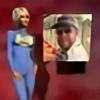 JHVipond's avatar