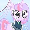 jhwsx5724's avatar