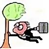 JHYW's avatar