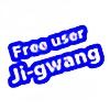 ji-gwang's avatar