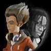 Ji-Nero-Kendrick's avatar