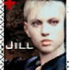 Ji11Valentine01's avatar