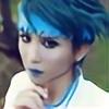 jiaanxu's avatar