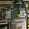 JiaFeidalianCat's avatar