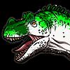 Jiagen's avatar