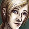 Jiah's avatar