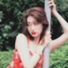 jiahjung's avatar