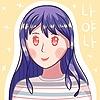 Jiakemi's avatar