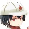 jiakko's avatar