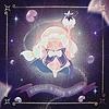 JiAKOchan0814's avatar
