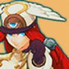 JiaLi's avatar