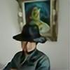 JiaLi01's avatar
