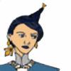 jiali23's avatar