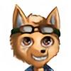 jian-dogs's avatar