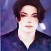 jiancheng's avatar
