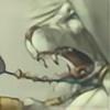 jiandou's avatar