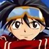 jianfry's avatar