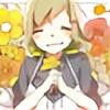 jiangcong's avatar