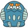 JiangFuTzu's avatar