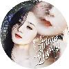 jiangli715's avatar