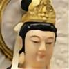 jianglinfeng's avatar