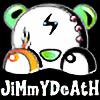 jiangming's avatar