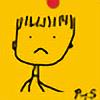 jiangpinghsu's avatar