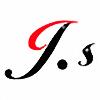 Jiangsir's avatar