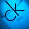 jiangxin11's avatar