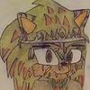 JianHanagari1554's avatar