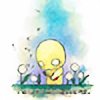 JianLong1833's avatar