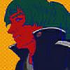 jianlu's avatar