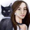 JiaqiRao's avatar