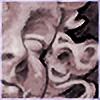 jiaren's avatar