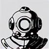 JIARF's avatar