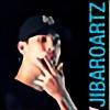 JibaroArtz's avatar