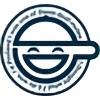 Jibber-Zen's avatar