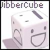 JibberCube's avatar